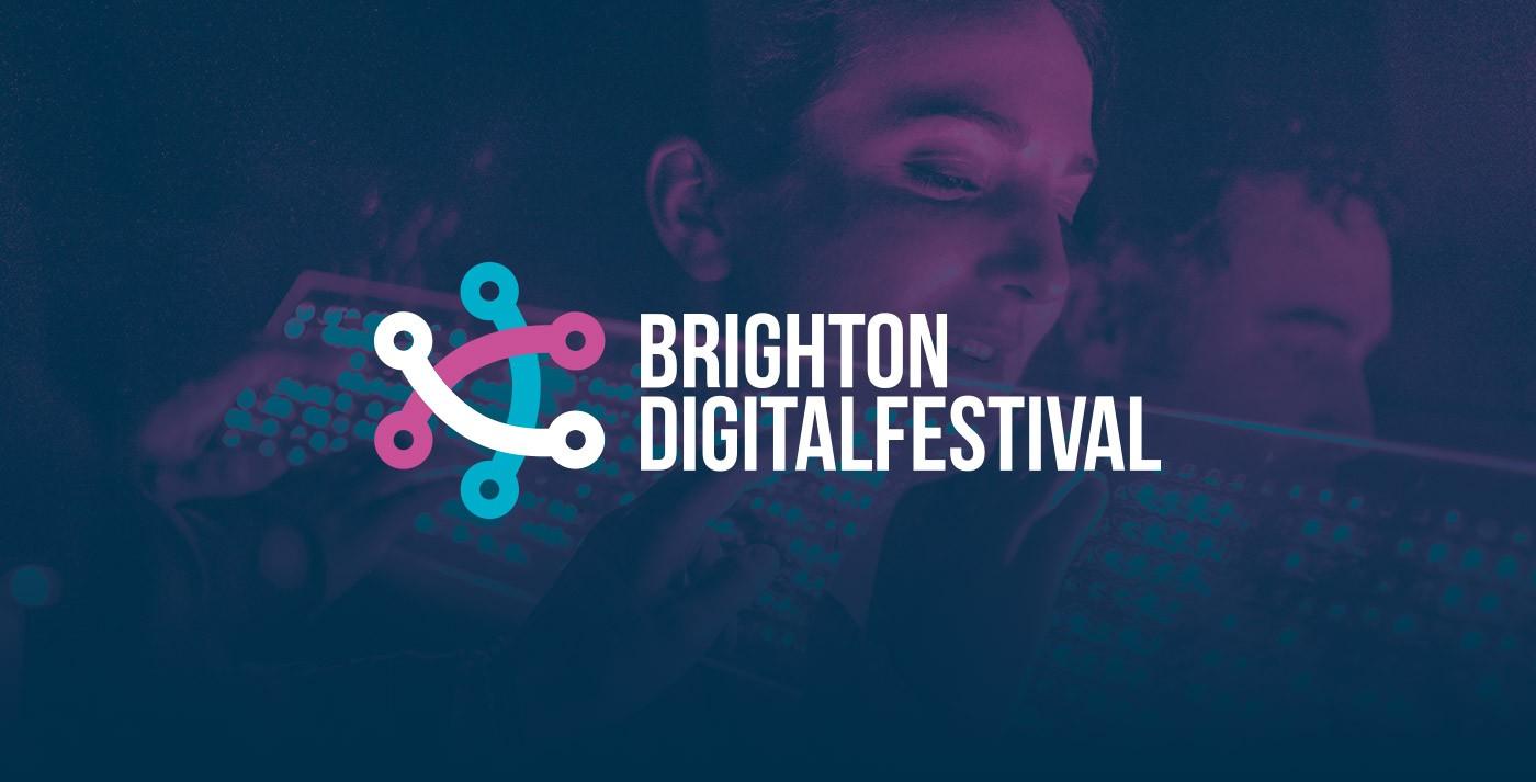 Events « Brighton Digital Festival