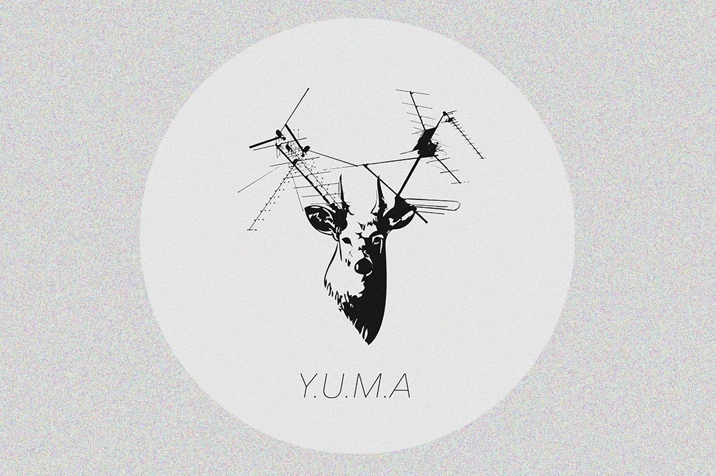 Y.U.M.A – Live Electronic Music And Visual Arts Event